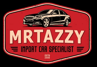 Shop Tires & Auto Service with Mrtazzy Import Car Specialist!